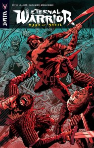 EW_DOS_TPB_COVER_HITCH
