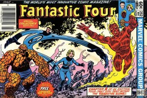 ff252_00-fox-announce-bad-news-for-fantastic-four-and-terrible-news-for-assassin-s-creed