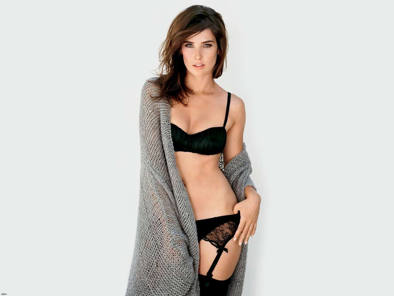 Cobie-Smulders-Hot-15-Wallpapers-04 – Taylor Network of ... Jessica Alba