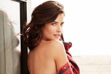 cobie-smulders-sexy-wallpapers