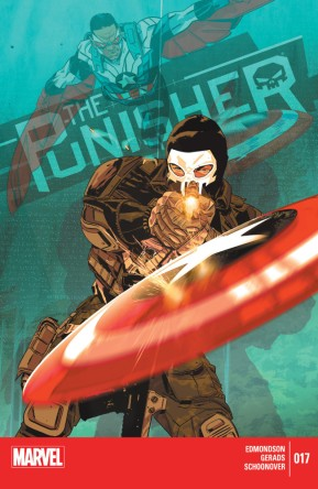 The-Punisher-2014-017-000-650x999