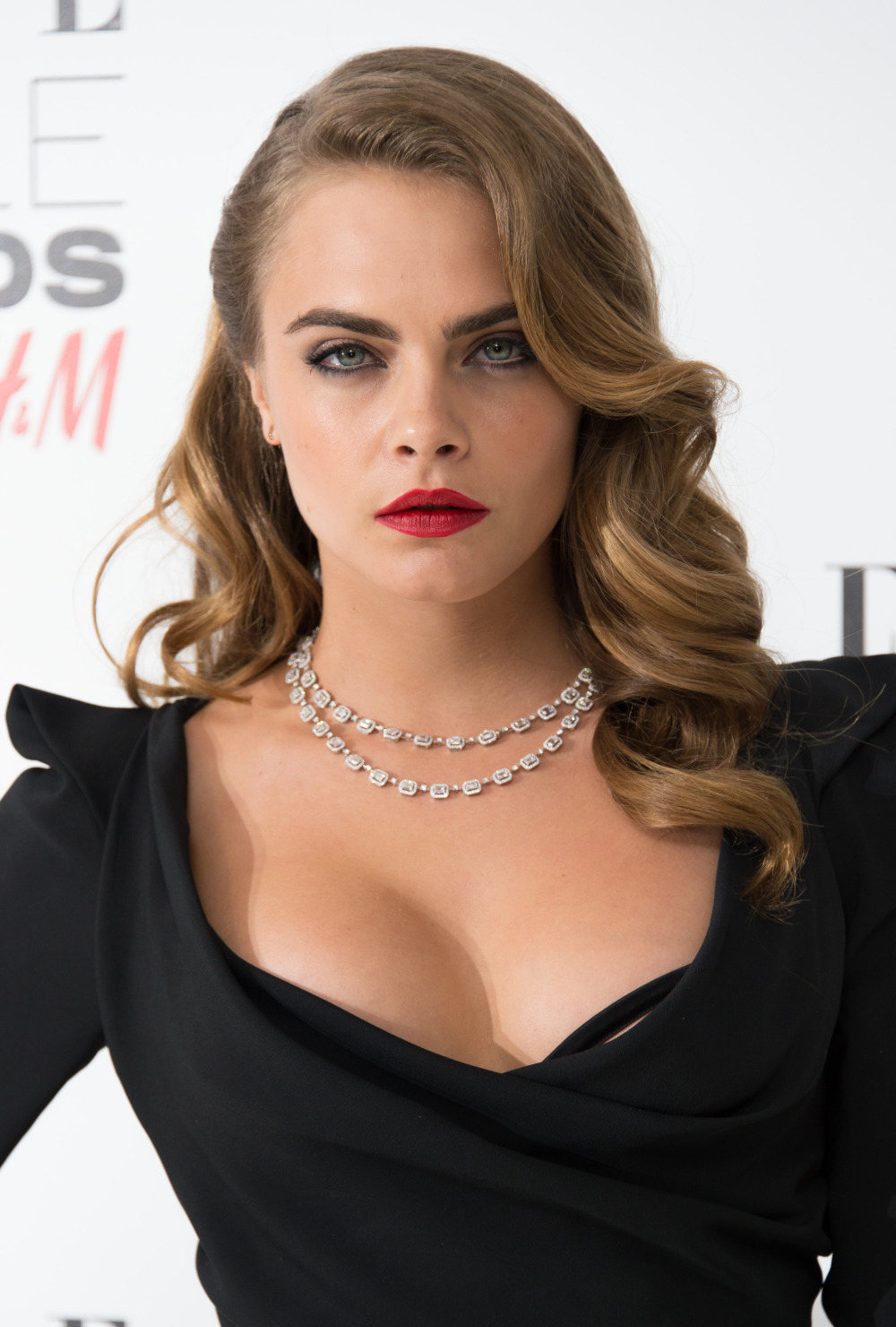 Shucky Ducky Cara Delevingne Taylor Network Of Podcasts