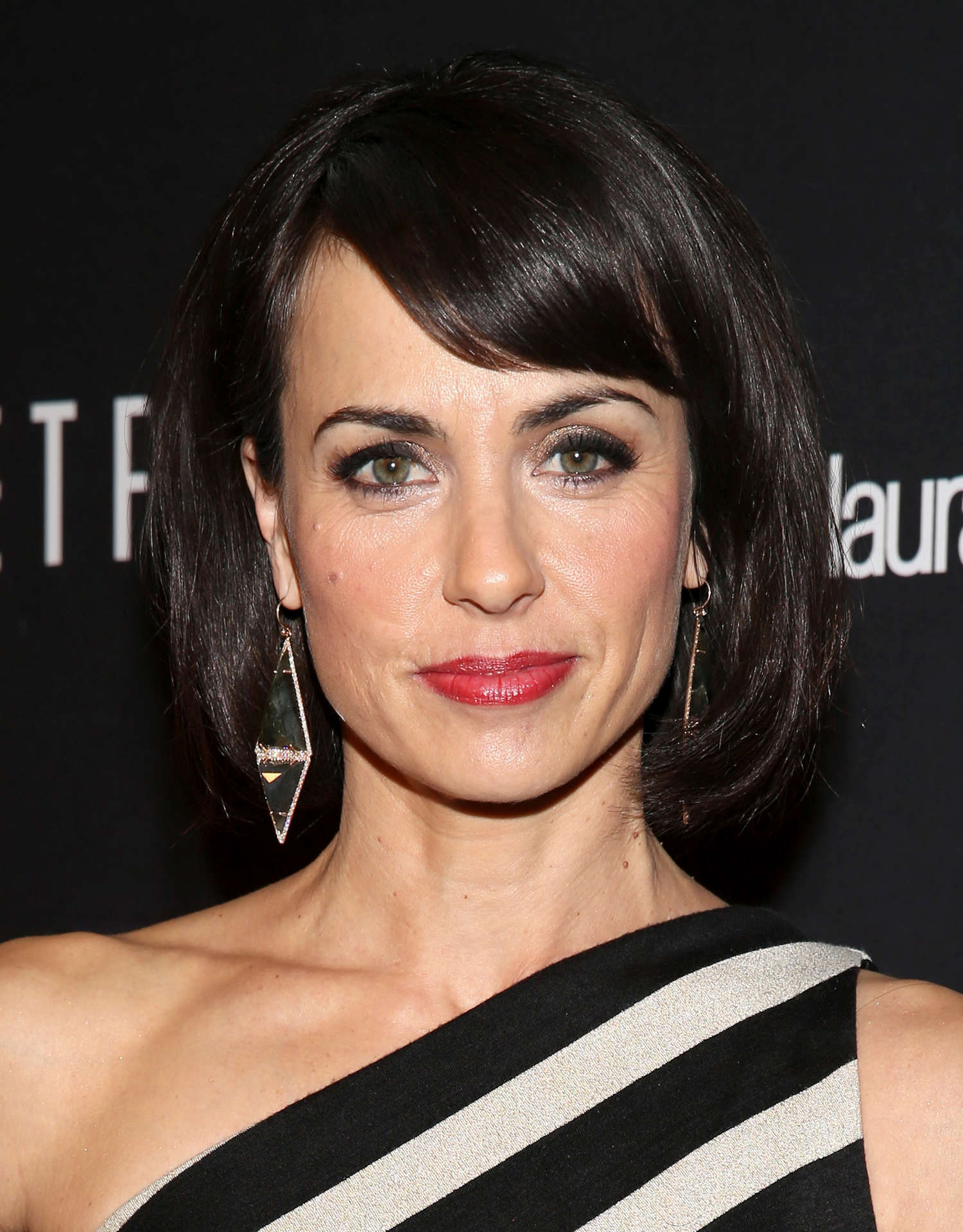 pictures Constance Zimmer