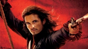 orlando-bloom-says-pirates-of-the-caribbean-5-may_pz1r.1920