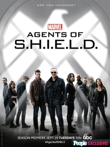 agents-of-shield-ssn3-db2e8