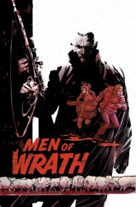 comics-men-of-wrath-cover