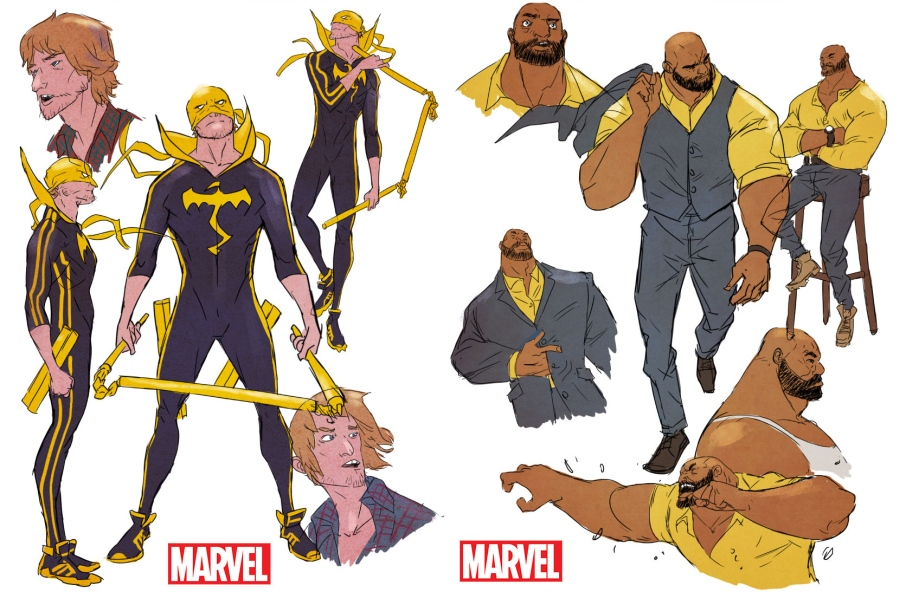 3051817-inline-i-1-exclusive-marvel-relaunching-power-man-and-iron-fist-with-all-new-creative-team