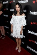 Constance+Wu+Entertainment+Weekly+Celebration+LFuavJeTGhCl
