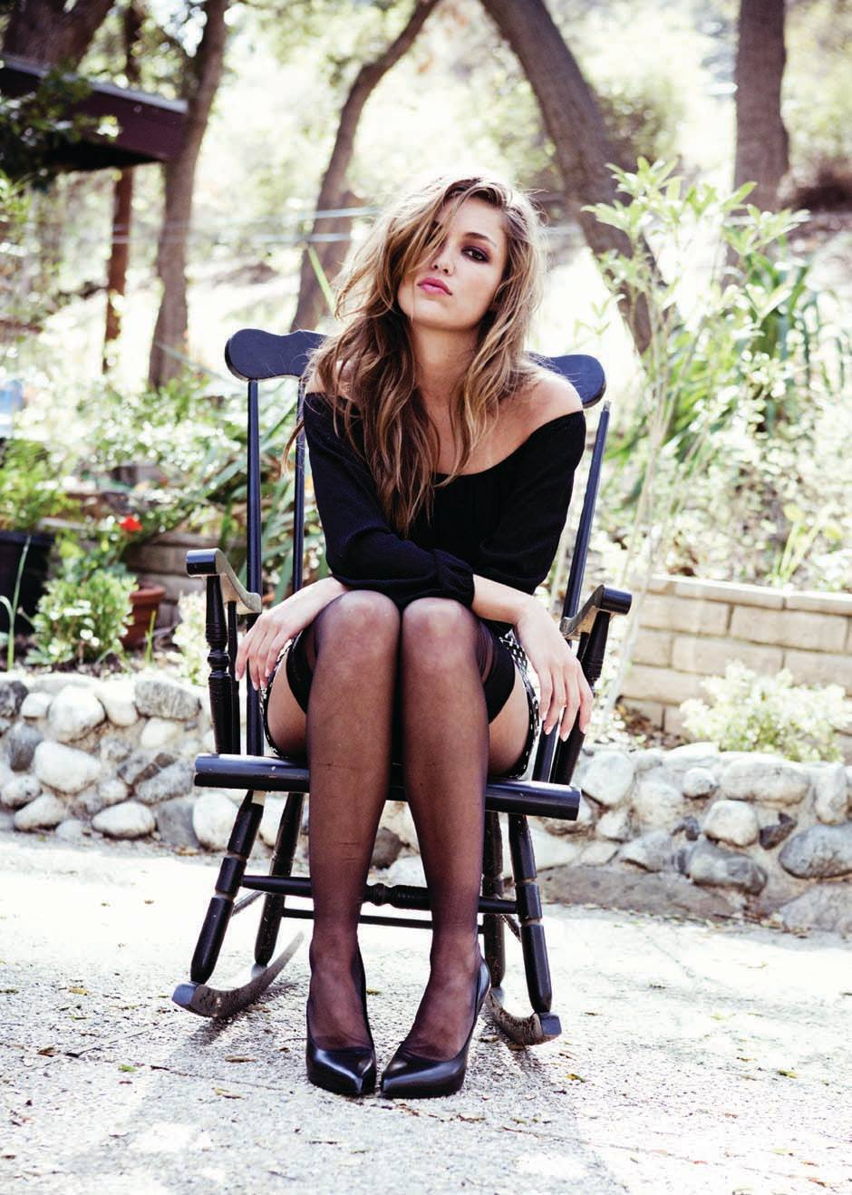 Discussion on this topic: Francoise Yip, lili-simmons/