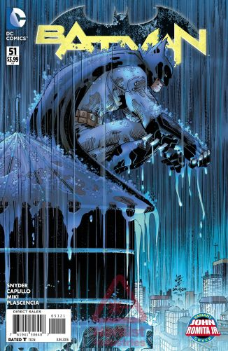 Batman-51-Variant-Cover