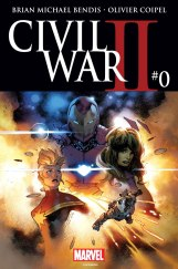 Civil-War-II-0-Cover-a7564