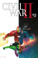 Civil-War-II-0-Ribic-Variant-97503