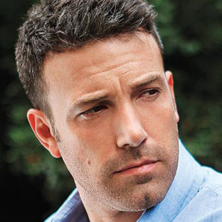 Ben Affleck Confirmed to Direct the Upcoming Batman Movie – Taylor ...