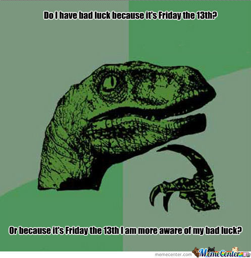 Morning Funny Friday The 13th 2016 Edition Taylor Network Of