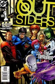 Outsiders_Vol_3_1