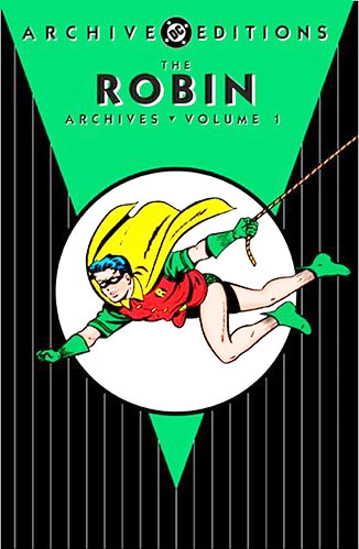 Robin_Archives_Vol_1_1