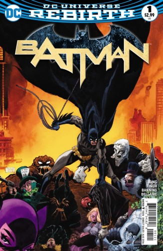 Batman-1-cover-var-bfabd