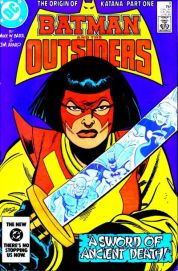 Batman_and_the_Outsiders_Vol_1_11