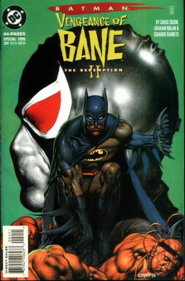Batman_Vengeance_of_Bane_II