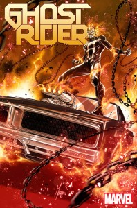 ghostrider1covermarcochecchetto