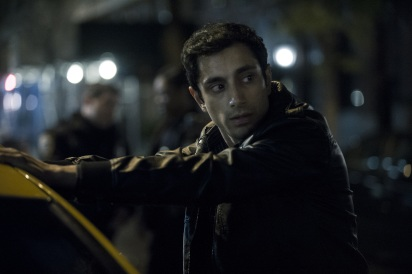 riz-ahmed-the-night-of-image