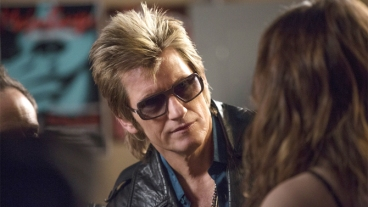 sex-and-drugs-and-rock-and-roll-renewed-fx
