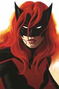batwoman-cover-epting