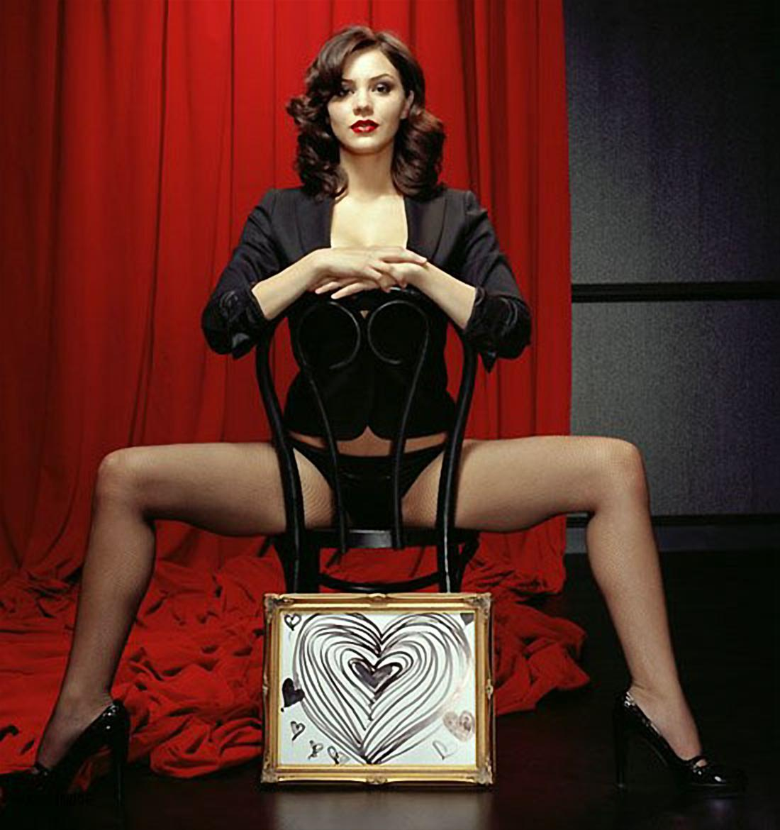 Discussion on this topic: Samara weavings sexiest leaked pictures, katharine-mcphee-sexy-photos/