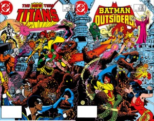 mcc-e019-teen-titans-37-and-batman-and-the-outsiders-5