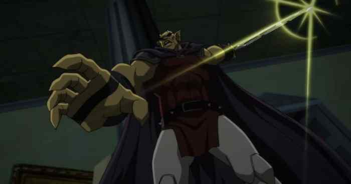 justice-league-dark-etrigan-feature