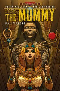 mummy1_cover-gn