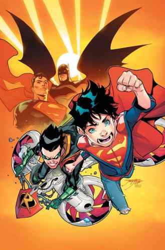 super-sons1-covera
