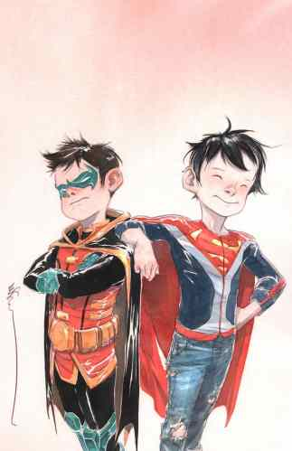 super-sons1-coverb