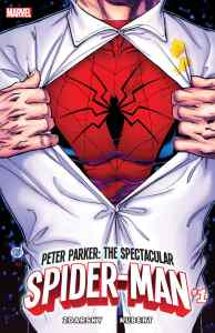 peter-parker-the-spectacular-spider-man-1-cover