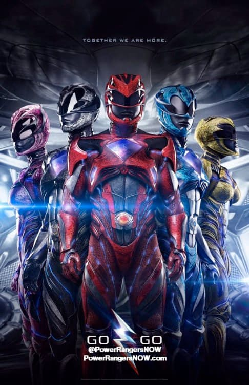power-rangers-cereal-poster-1-229733