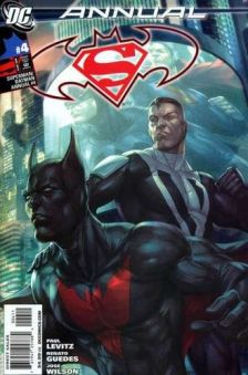 superman_batman_annual_4