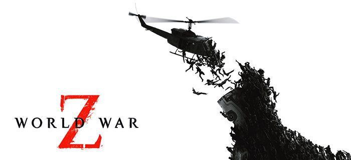World War Z 2 Pushed Back – Taylor Network of Podcasts