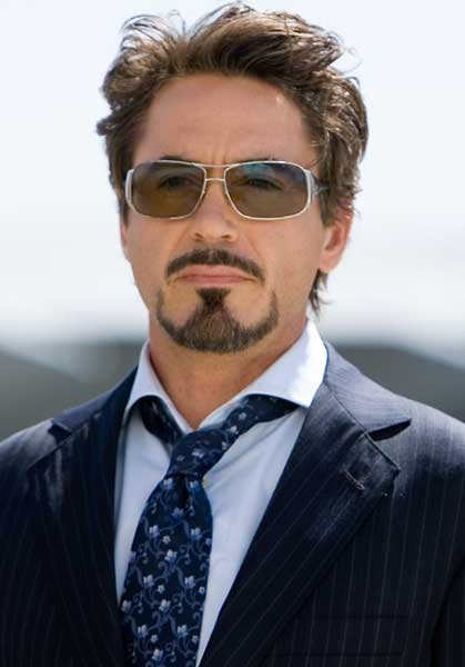 Robert Downey Jr To Play Doctor Dolittle Taylor Network Of Podcasts