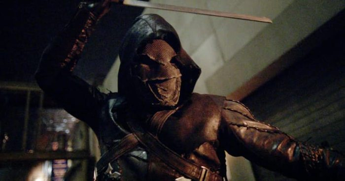 arrow-prometheus-with-a-sword-feature