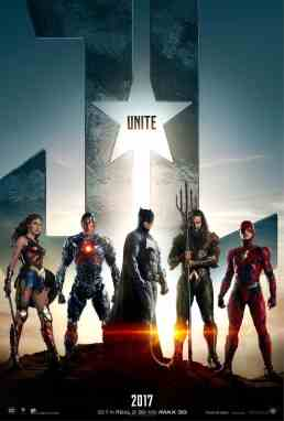 Justice-League-DC-Films-Team-Poster