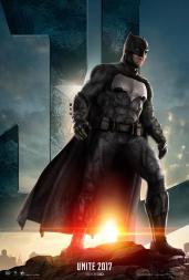 la-et-justice-league-batman-20170323