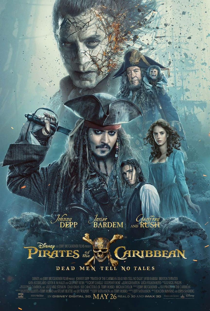 [Image: pirates-of-the-caribbean-dead-men-tell-n...poster.jpg]
