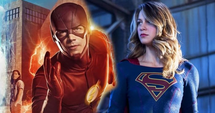 supergirl-flash-crossover-header