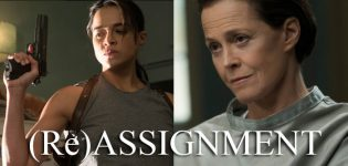 tomboy-a-revengers-tale-reassignment-film-transphobia-michelle-rodriguez-sigourney-weaver-701x336