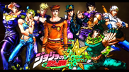 jojo_s_bizarre_adventure___allstarbattle_wallpaper_by_megaman196-d5vnxjt