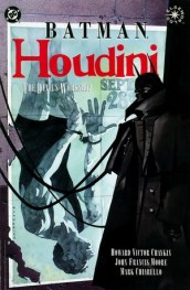 Batman_Houdini_The_Devils_Workshop_TPB_cover.pg