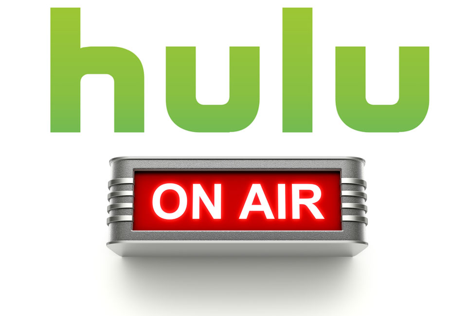 Full Channel Lineup for Hulu Live TV – Taylor Network of ...