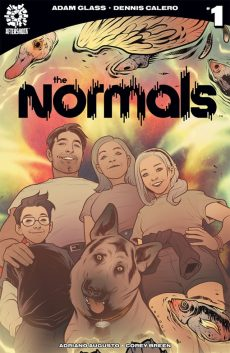 NORMALS_1_variant-cover-600x923