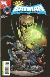 All-New_Batman_The_Brave_and_the_Bold_Vol_1_7