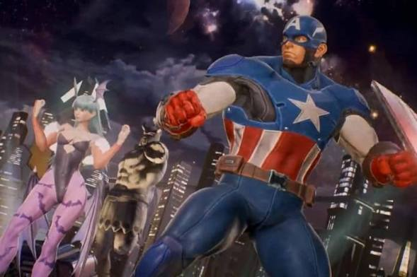 marvel-vs-capcom-infinite-extended-trailer-696x464